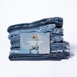 Outland Denim | A variety of jeans