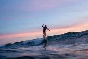 Patagonia | surfwear