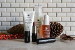Odylique | Organic skincare