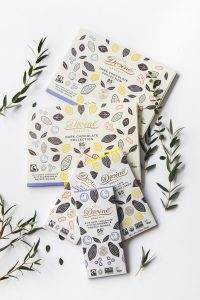 Divine Chocolate | gift packs