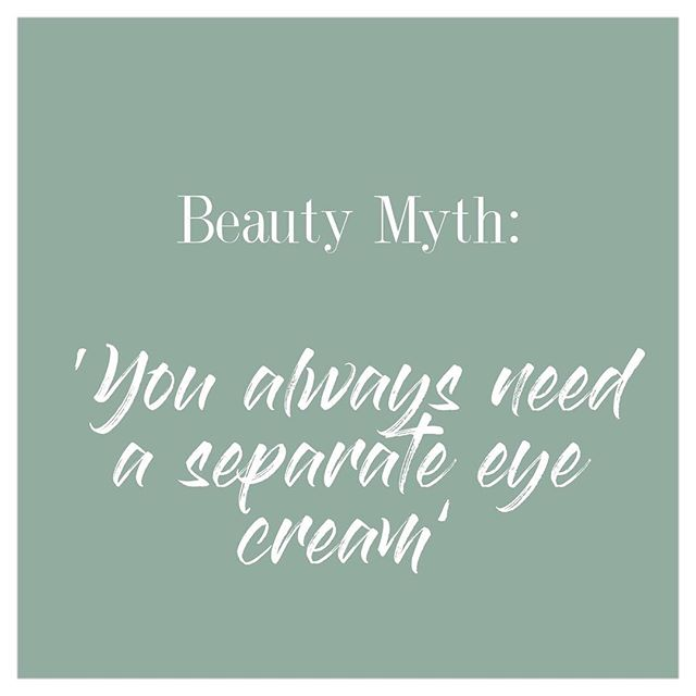 sustainable beauty | odylique | debunking beauty myths