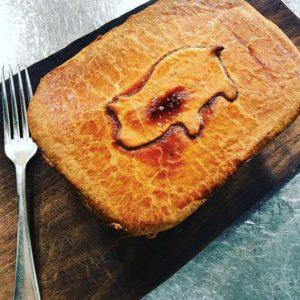 Is pork healthy? | Pork Pie