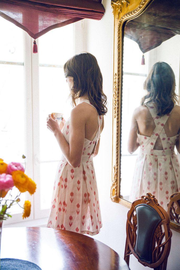 Dress | Bhoomi