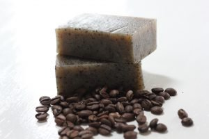 Eco-friendly soap | bar soap